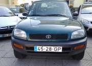 Toyota Yaris 1.0 1500€