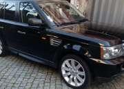 Land Rover Range Rover 3.6 V8 TD 272cv 5500€