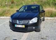 Nissan Qashqai 1.5 DCI TEKNA FPD 3500€