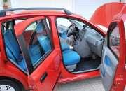 Fiat Panda 1,3 Diesel 75CV