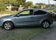 Ford focus sport van 1.6tdci 110cv 1500€