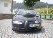 Alfa Romeo 147 sport 1.9 jtd 2500 EURO