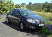 Fiat Linea Multijet 1.2  4500€
