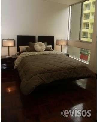 Fotos de Apartamento t3 no lisboa para alugar 4