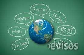 Cursos intensivos de espanhol